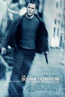 The_Bourne_Ultimatum.jpg