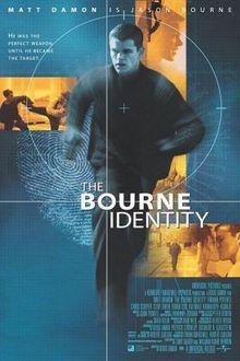 b-identity.jpg