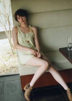 masami nagasawa9.jpg